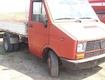 iveco daily an 1989