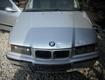 Dezmembrez BMW 318 2 USI 1.8 benzina