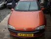 Piese auto  Airbag Opel Alba