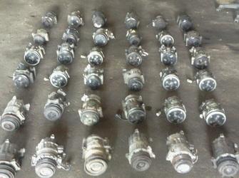 Compresoare aer conditionat pentru orice tip de masina intre 1998-2008.