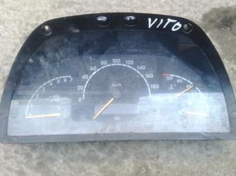 Vand ceasuri bord Mercedes Vito