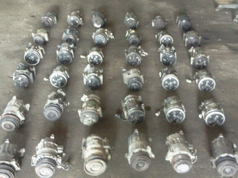 Compresoare aer conditionat pentru orice tip de masina intre 1998-2008