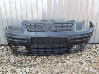 Bara fata ieftina Volkswagen Caddy 2004-2010 cod 2K0 807 221
