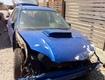 Piese auto Subaru