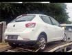 Dezmembrez seat ibitza an 2012 motor 1390, 63 kw euro 5 orice piesa ! motor , cutie viteze , electr