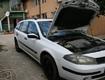 Piese auto  Cutie de viteze Renault Bucuresti