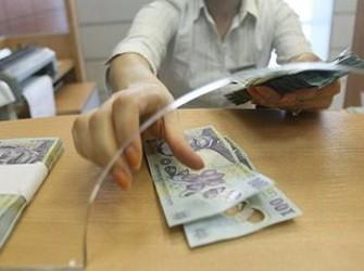 Împrumut de bani rapid