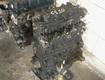 Motor citroen C5 2.0HDI 2001