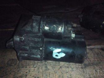 electromotor renault laguna2 1.8-16v 2003