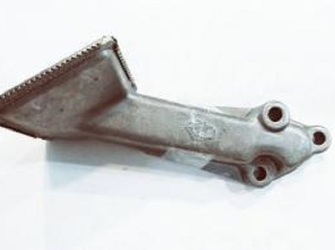 Sorb ulei motor tractor U445