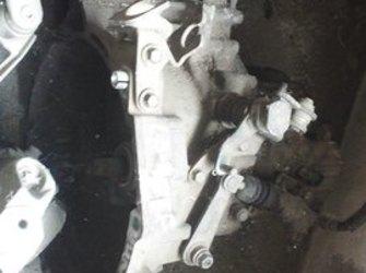 cutie viteze hunday lantra 1998 1.9diesel