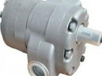 Pompa hidraulica Hidrojet tractor U650