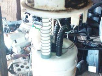 pompa benzina renault modus 2005 1.4-16v