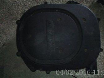 carcasa filtru aer fiat punto 1.2benzina 2003