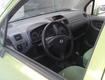 Vind piese pentru Opel Agila 1.2 benzina 2001