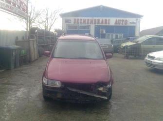 Piese din dezmembrari- Hyundai Santamo