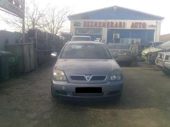 Piese din dezmembrari-Opel Vectra C