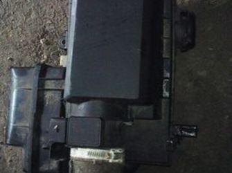 carcasa filtru aer volvo S40 1.8-16v 2003