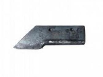 Cutit plug U455