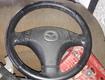 Piese auto Mazda