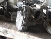 Piese auto  Motor Opel Calarasi