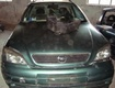 Piese auto opel astra g