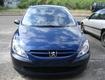 Dezmembrez Peugeot 307, 1.4 hdi, 8HZ, 68 CP, 2003, motor