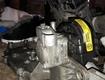 pompa servodirectie volvo S40 1.8-16v 2003