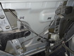 Piese auto  Parti electrice Renault Calarasi