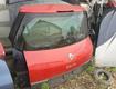 Piese auto  Caroserie Renault Calarasi