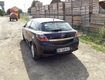 Piese auto Covasna