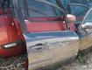 Piese auto Opel Calarasi