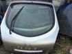 Piese auto Nissan Calarasi
