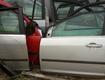 Piese auto Ford Calarasi