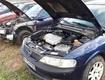 Piese auto Timis