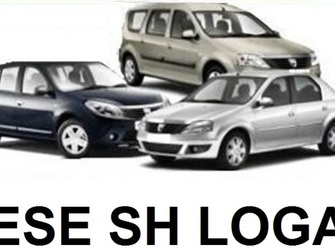 Piese din dezmembrari Dacia Logan 2004 2016 orice piesa 0763619001