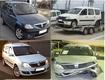 Dezmembrez Dacia Logan 1 5 Dci K9k K7 K9k 87 K9k C6 K9k E8 Piese si accesorii dacia logan din dezmem