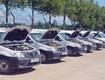 Piese auto Dacia
