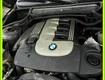 Piese auto BMW Arad