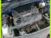 Piese auto Seat Arad