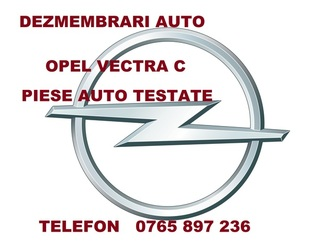Timonerie Opel Vectra C cutie automata