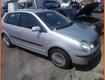 Piese auto Arad