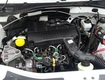 vand motor 15dci dacia logan euro4 50kw 83000 km verificabili la orice reprezentanta dupa seria v.i.