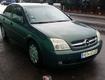 Piese auto Opel Ilfov