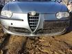 cutie viteze Alfa Romeo 147 1.6 16v