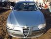 electromotor Alfa Romeo 147 1.6 16v 2002