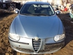caseta directie Alfa Romeo 1.6 16v 2002