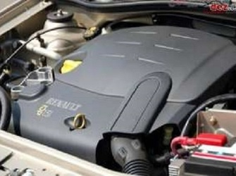 Vand motor logan 1, 5 dci. ... Vand motoare dacia logan 15dci euro3 si euro4 ** 0763. . 619. . 001