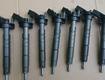 A6420701187 Injectoare Piezo Mercedes CDI, C,CLS,E,GL,GLK,M,Vito Classe Bosch 0445116026