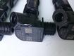 28307309 Delphi injectoare mercedes CDI A6510703087 Sprinter W906
